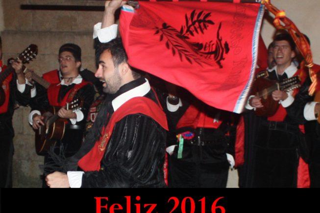 feliz2016-tda