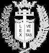 Tuna de Derecho de Alicante